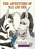 The Adventures of Max and Ned, CELEBRATION PRESS, 0673759024