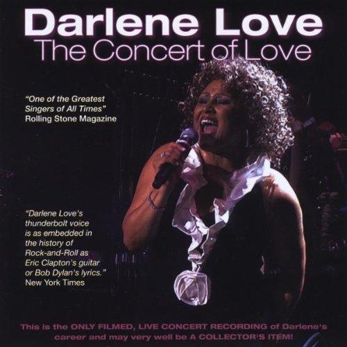 christmas baby please come home - Darlene Love Christmas Baby Please Come Home
