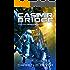 Casimir Bridge: A Science Fiction Technothriller (Anghazi Series Book 1)