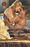 Secrets of the Marriage Bed (Harlequin)