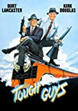 DVD : Tough Guys