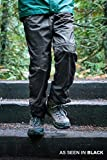 Marmot Youth PreCip Waterproof Rain/Hiking
