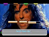 We Sing: Rock (Wii) by Nordic Games