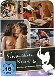 Schulmädchen-Report 06 - Was Eltern gern vertuschen möchten (Gekürzte Fassung)