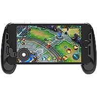 Gamesir F1 Gamepad Joystick Ios / Android Ile Uyumlu Oyun Kontrolcüsü