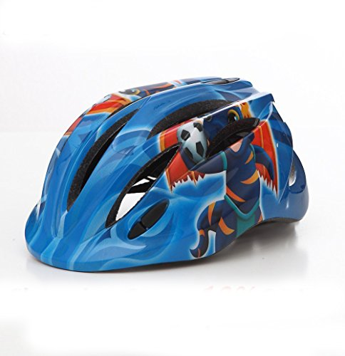 Motorbike Crash Helmets - 4