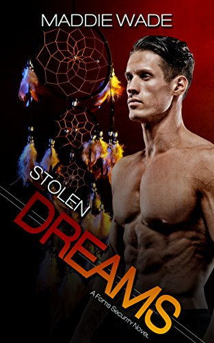 stolen-dreams-stolen-dreams-fortis-security-series