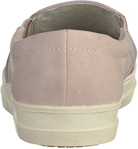 Tamaris 1-24625-28 Womens Loafers Rosa Rny6WK2U