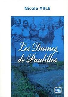 Les dames de Paulilles, Yrle, Nicole