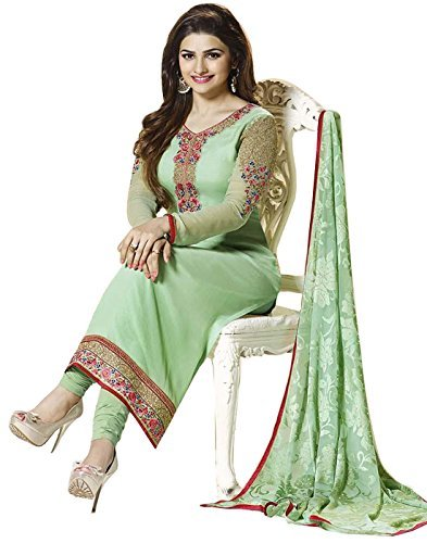 RGN-Retails-Womens-India-Bazaar-Georgette-Dress-Material-RGN-1940