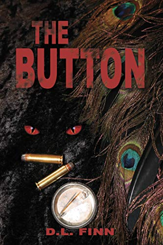 The Button by [Finn, D.L.]