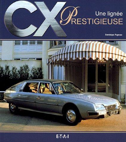 Livre CX : Une lignée prestigieuse