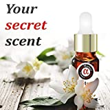 Pheromone Perfume for Women Set to Attract