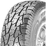 Hifly VIGOROUS AT601 All-Terrain Radial Tire - 215/75-15 100S