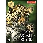 MacKiev 2009 World Book DVD – Windows