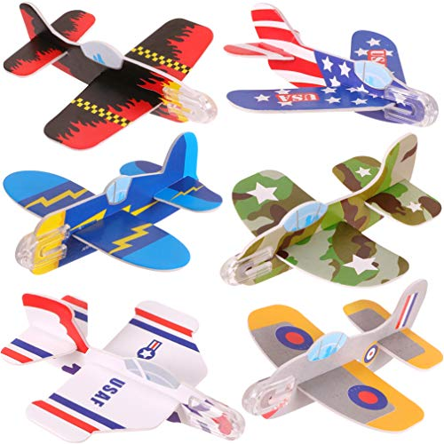 Bestselling Flying Toys