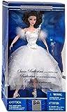 SWAN BALLERINA from Swan Lake (Barbie Collectibles) Mattel