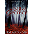 Veil of Secrecy (Shadows Book 1)