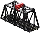 #6: Bachmann Trains Blinking Bridge  N Scale (not compatible with E-Z Track)