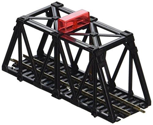 Bestselling Model Train Bridges