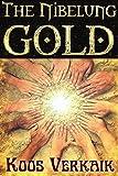 The Nibelung Gold