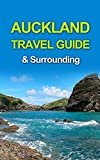 Auckland Travel Guide & Surrounding