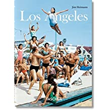 Los Angeles (Portrait of a City)