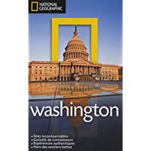 WASHINGTON ÉD.2012