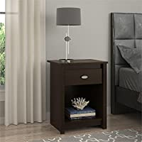 Essential Home Anderson Nightstand