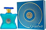 Bond No. 9 Coney Island By Bond No. 9 For Unisex Eau De Parfum Spray 3.3 Oz