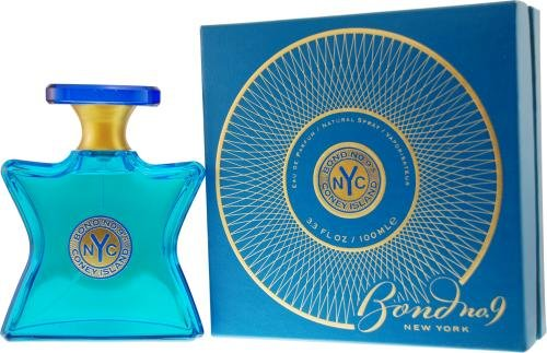 Bond No. 9 Coney Island By Bond No. 9 For Unisex Eau De Parf