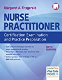 Nurse Practitioner Certification Examination and