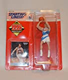 : 1995 Mark Price NBA Starting Lineup Figure