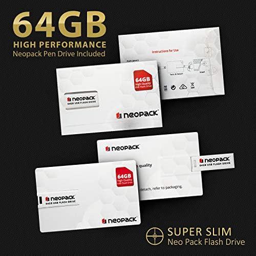 "HP Envy 2019,17.3"" Full HD Touch, i7-10510U 10th gen Quad CPU,NVIDIA MX250(4GB), 1TB SSD NVME,16GB RAM,Win 10 Pro Pre-Installed by HP, Neopack 64GB Flash Drive, B&O Speakers, HP Premium Wty, No DVD Rw WeeklyReviewer"
