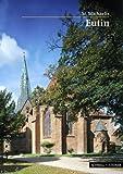 Eutin : Ev. - Luth. St. Michaelis-Kirche, Rode, Einhart and Kirchengemeinde Eutin, Kirchengemeinde, 3795459680