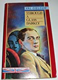 img - for Through a Glass Darkly (Perennial Mystery Library) book / textbook / text book