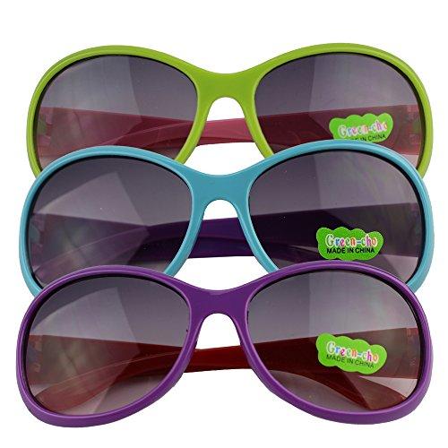 2015 Fashion Children Sunglasses UV Eyeglasses Baby Boys Girls Eyewear - Roblox Sunglasses
