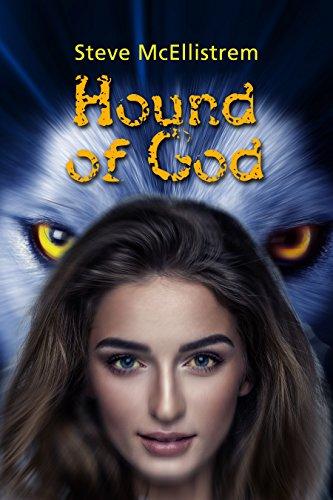 Hound of God Kindle Edition