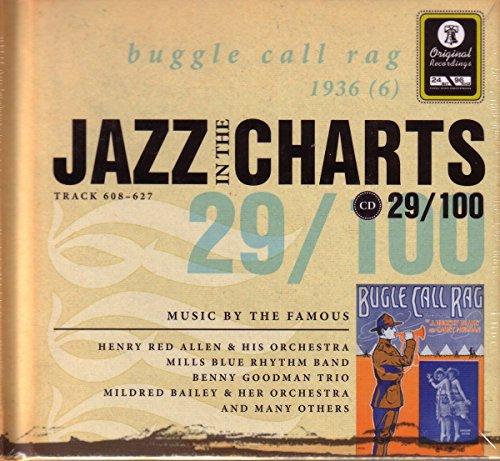 jazz charts - 7