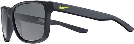 Nike Gafas de sol NIKE TRAINER EV 200 -67 -13 -135,Gafas fabricadas con materiales seleccionados de