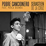 Pobre Cancionero (feat. Paula Deanda)