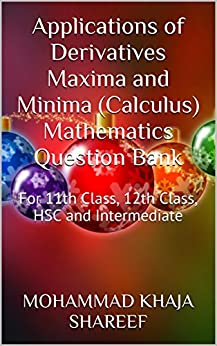 calculus with applications 11th edition pdf free