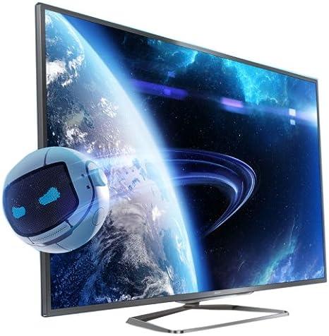 Philips 65PFL9708S - Televisor (165 cm): Amazon.es: Electrónica