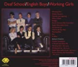 English Boys / Working Girls