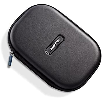Amazon Com Headphones Carrying Case For Bose Quietcomfort
