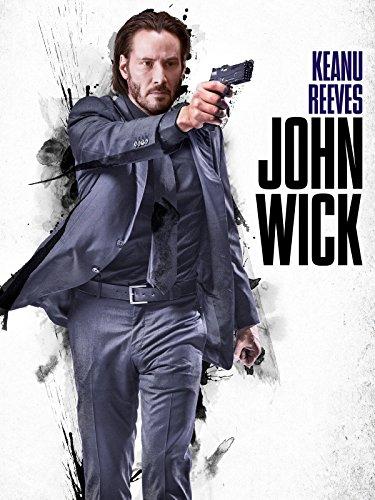 John Wick Film
