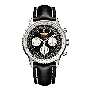 Breitling Navitimer Navitimer 01 (46mm) Men's Watch AB012721/BD09-442X