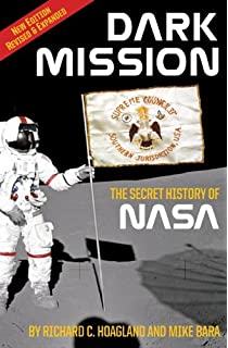 The monuments of mars a city on the edge of forever 5th edition dark mission the secret history of nasa fandeluxe Choice Image