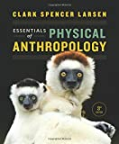 img - for Essentials of Physical Anthropology (Third Edition) book / textbook / text book