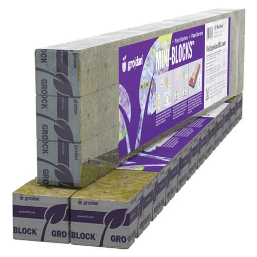 grodan-15-x-15-x-15-mini-blocks-strip-rockwool-cube-45-ct